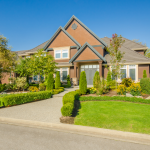 residential property maintenance in Ottawa