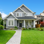 property maintenance in Ottawa