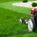 Ottawa lawn Care Company